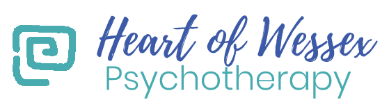 Heart of Wessex Psychotherapy